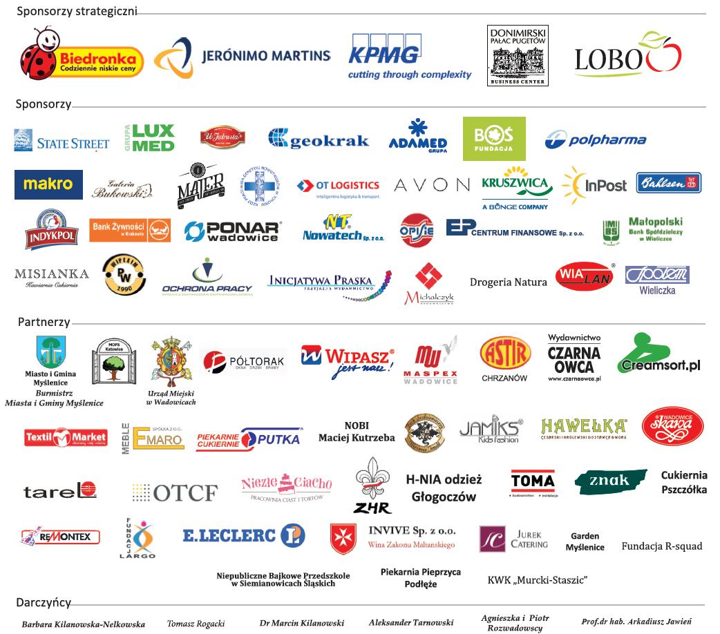 sponsorzy_2015