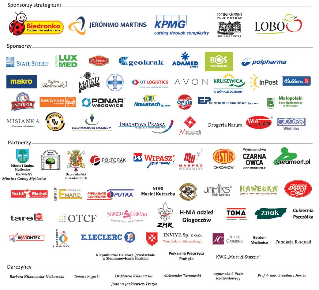sponsorzy_2015a