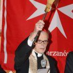 JEm ks.Franciszek Kardynał Macharski