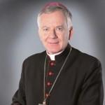 Abp. Marek Jędraszewski Metropolita Krakowski