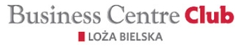Busines_Center_Club