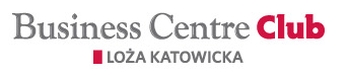 Busines_Center_Club_L_K
