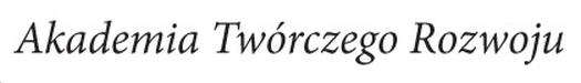 akademia_tworczego_rozwoju