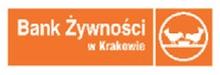 bank_zywnosci_w_krakowie