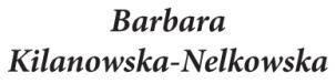 barbara_klinowska_nelkowska