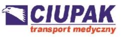 ciupak_transport_medyczny