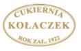 cukiernia_kolaczek