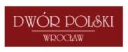 dwor_polski_wroclaw