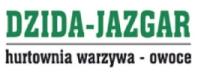 dzida_jazgar