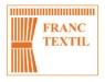 franc_textil