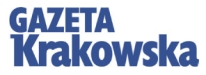 gazeta_krakowska