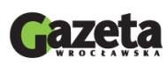 gazeta_wroclawska