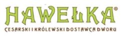 hawelka