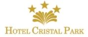 hotel_cristal_park