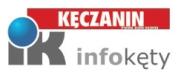 infokety