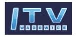itv_wadowice