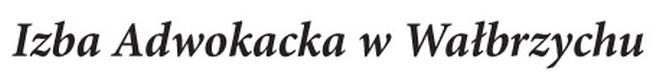izba_adwokatow_w_walbrzychu
