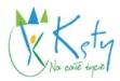 kety_na_cale_zycie