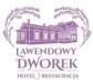 lawendowy_dworek