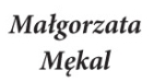 malgorzata_mekal