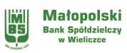 malopolski_bank_slpoldzielczy_w_wieliczce