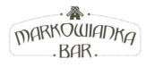 markowianka_bar
