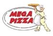 mega_pozza