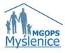 mgops_myslenice