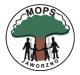 mops_jaworzno
