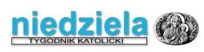 niedziela_tygodnik