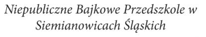 niepubliczne_przedszkole_w_siemanowicahc_slaskich