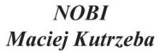 nobi_maciej_kutrzeba