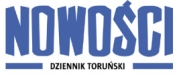 nowosci_dziennik_torunski
