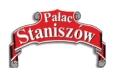 palac_staniszow