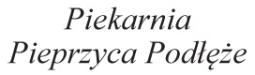 piekarnia_pieprzyca_podleze