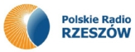 polskie_radio_rzeczow