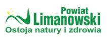 powiat_limanowski