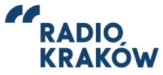 radio_krakow