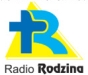 radio_rodzina