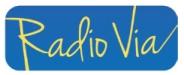 radio_via