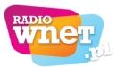 radio_wnet