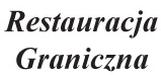 restauracja_graniczna