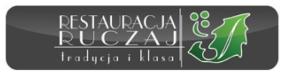 restauracja_ruczaj
