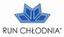 run_chlodnia