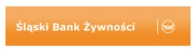 slaski_bank_zywnosci