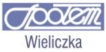spolem_wieliczka