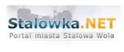 stalowa_net