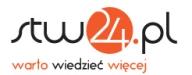 stw24