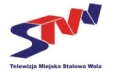 telewizja_miejska_stalowa_wola