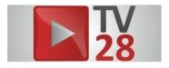 tv_28